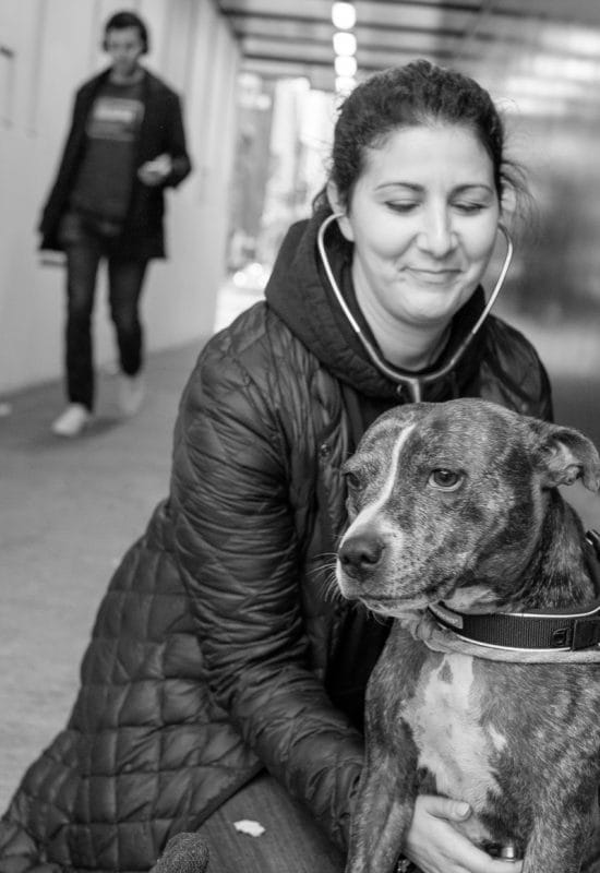 Street-vet-October-01-2017-123-of-160-2-550x800-min